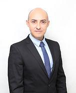 Perfil del director de calidad de INSPIRA Fernando Villarini