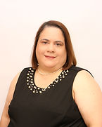 Perfil de la COO de INSPIRA Marlene Pierce
