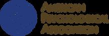 acreditacion-american-psychological-association-inspira