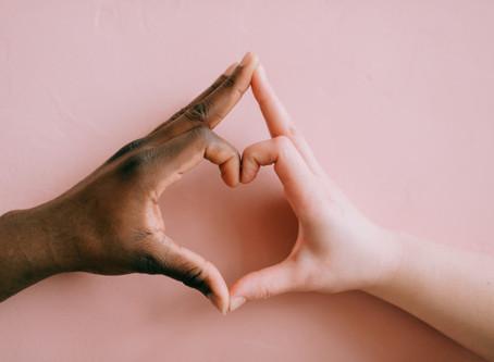 Racismo, discriminación y la salud mental