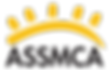 logo-ASSMCA.png