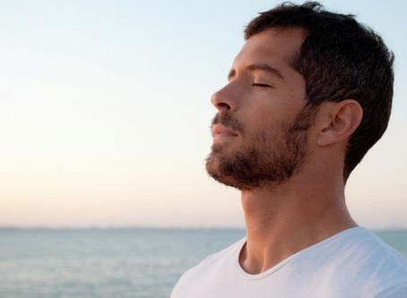 7 Métodos para Lograr un Detox Mental