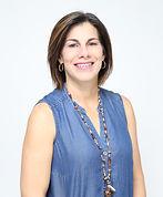 Yvette-Cruz-Clinical-Research-INSPIRA