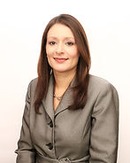 Perfil de la directora de operación comercial de INSPIRA Dianne Tort