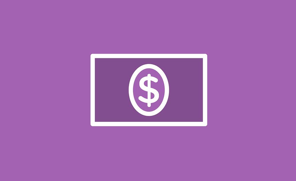 icono_representa_abuso_financiero