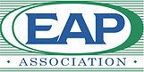 acreditacion-eap-association-inspira