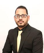 Perfil director de sistemas de información de INSPIRA Tomas Peña