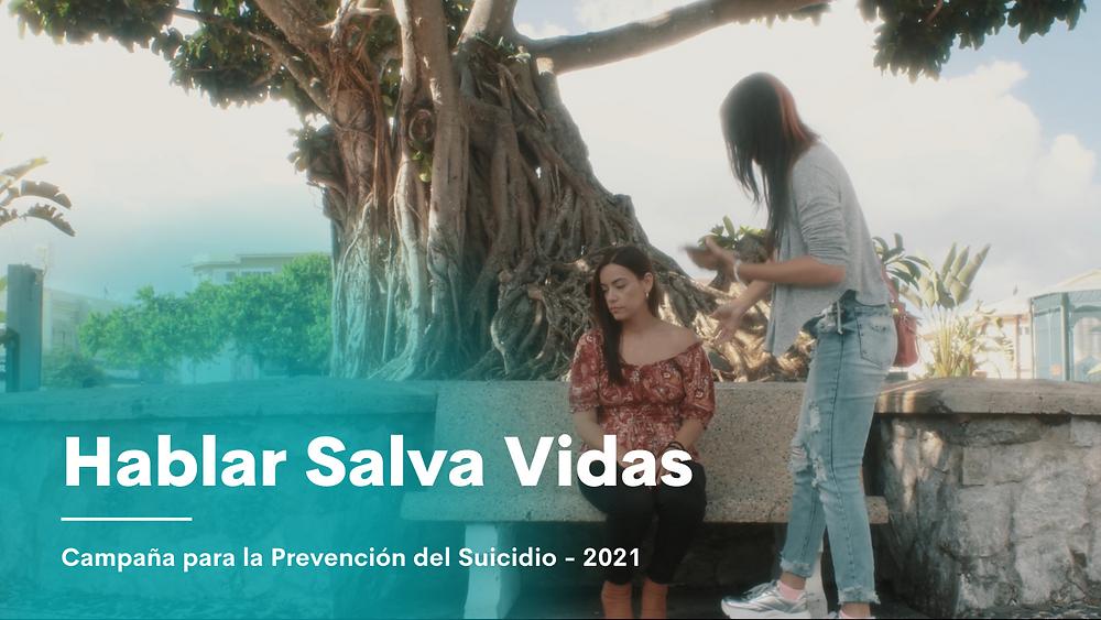 Imagen_campaña_Inspira_hablar_salva_vidas