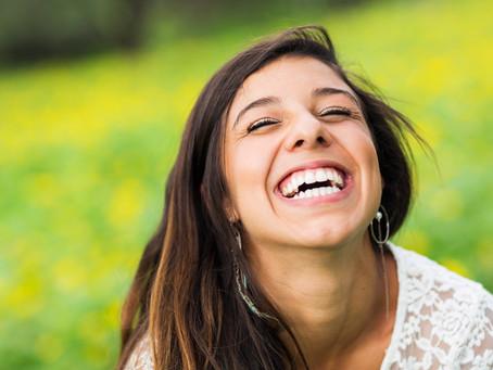 13 formas de levantar tu ánimo cuando estás teniendo un mal día