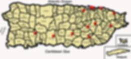mapaPINS.png