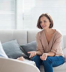 consulta-terapia-psicologo-inspira