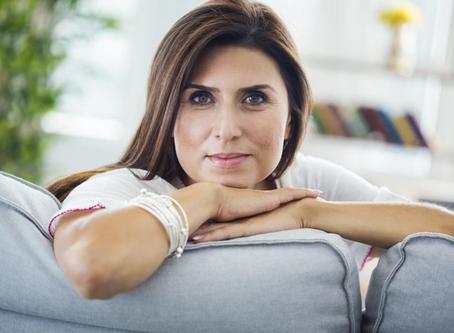 Técnicas para manejar la ansiedad