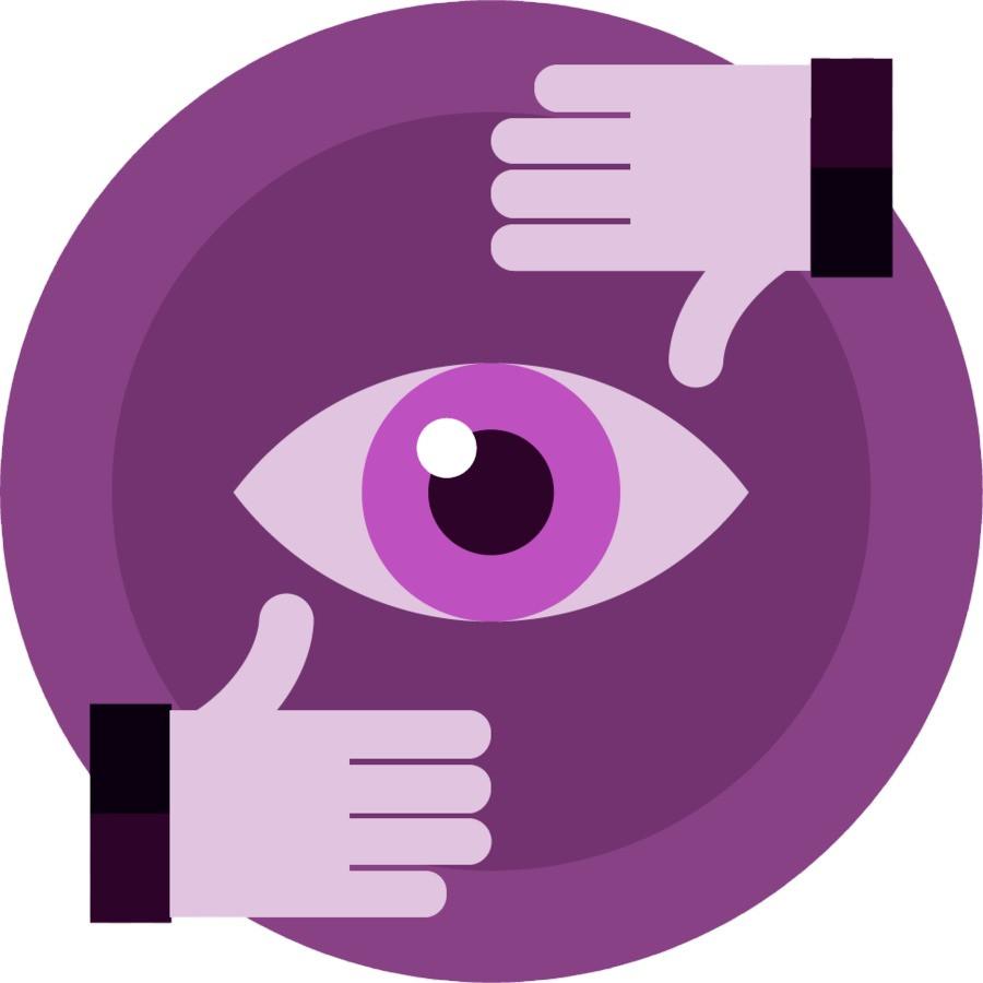 ojo_que_mira