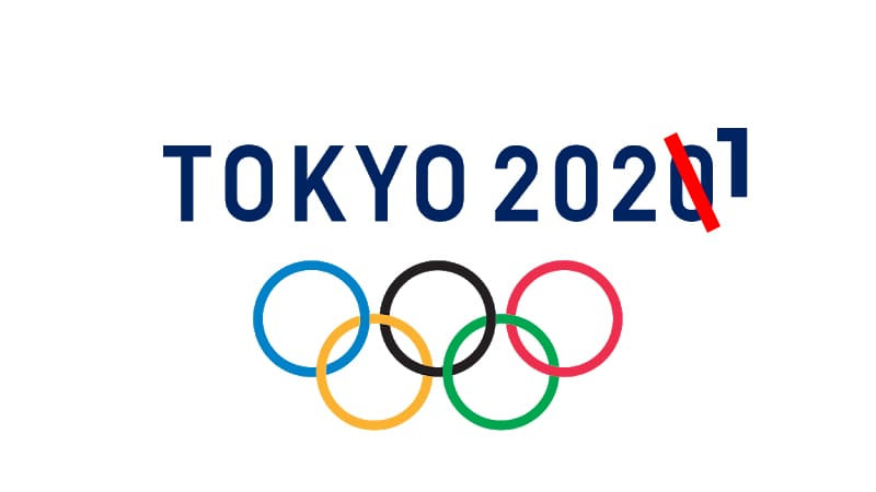 Logo_olimpiadas_tokio_2021
