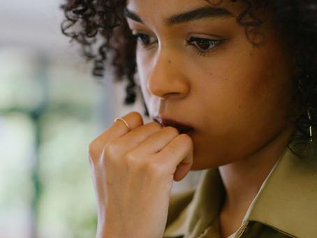 ¿Cómo Sé si Tengo Ansiedad o Trastorno de Ansiedad?