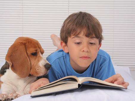 ¿Cómo Puedo Ayudar a mis Hijos a Calmar su Ansiedad?