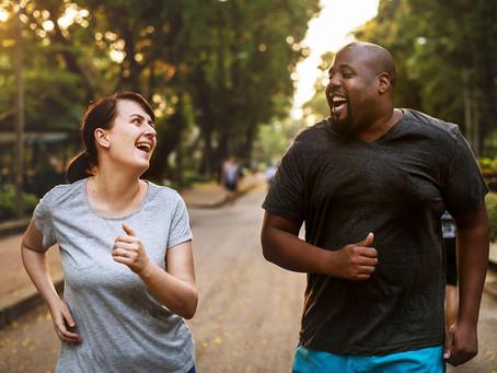 Médicos Vinculan la Buena Salud Mental con la Salud Cardiovascular