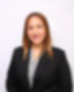 Elaisa-Rodriguez-Directora-Operaciones-ClínicasINSPIRA