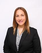 Perfil de la directora de operaciones clinicas Elaisa Rodriguez