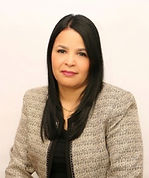 Perfil de la directora de recursos humanos Migdalia Fontanez Berrios