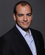 Perfil del vicepresidente de INSPIRA Carlos Varela