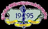 acreditacion-colegio-medicos-puerto-rico-inspira