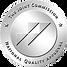 acreditacion-joint-comission-inspira