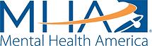 acreditacion-mental-health-america-inspira