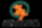 Departamento-Salud-logo.png