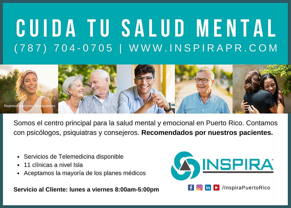 flyer_informativo_servicios_inspira_salud_mental