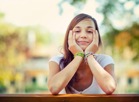 Servicios para la salud mental ante la angustia que genera el aislamiento en los jóvenes