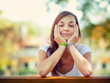 Efectos del aislamiento en los jóvenes