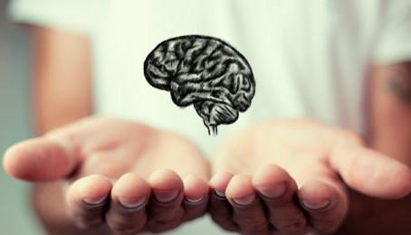 Hablemos de Salud Mental