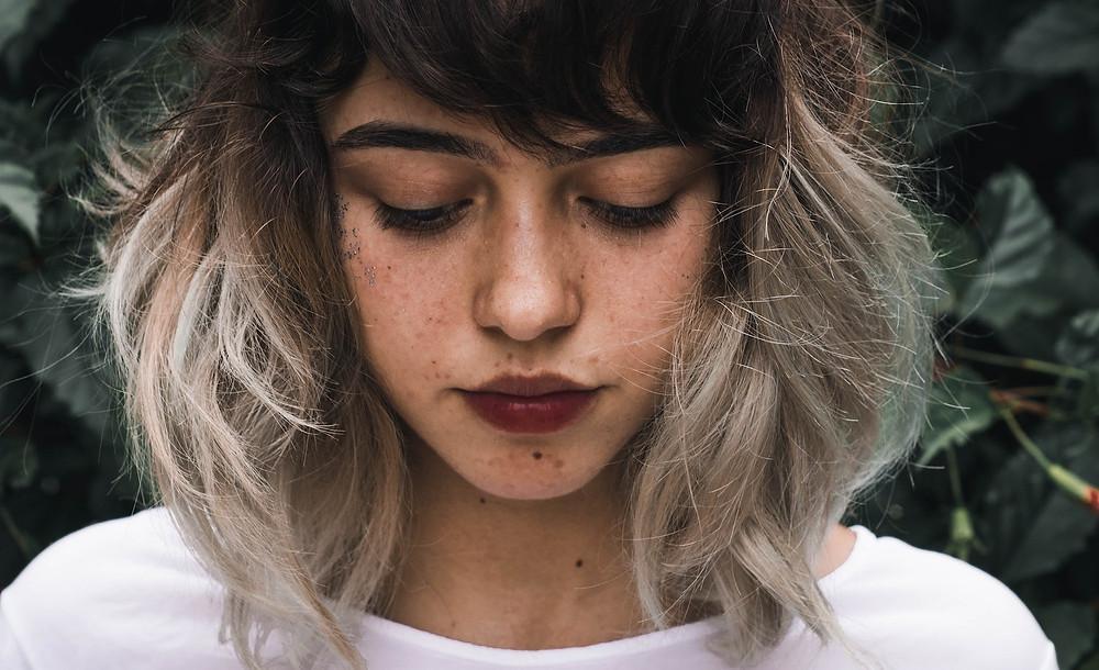 mujer_con_trastorno_de_personalidad_limitrofe