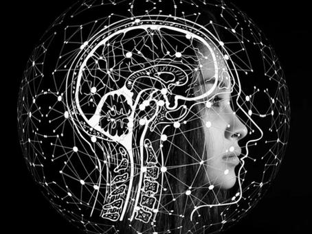 Tipos, Síntomas y Diagnóstico de Enfermedades Mentales