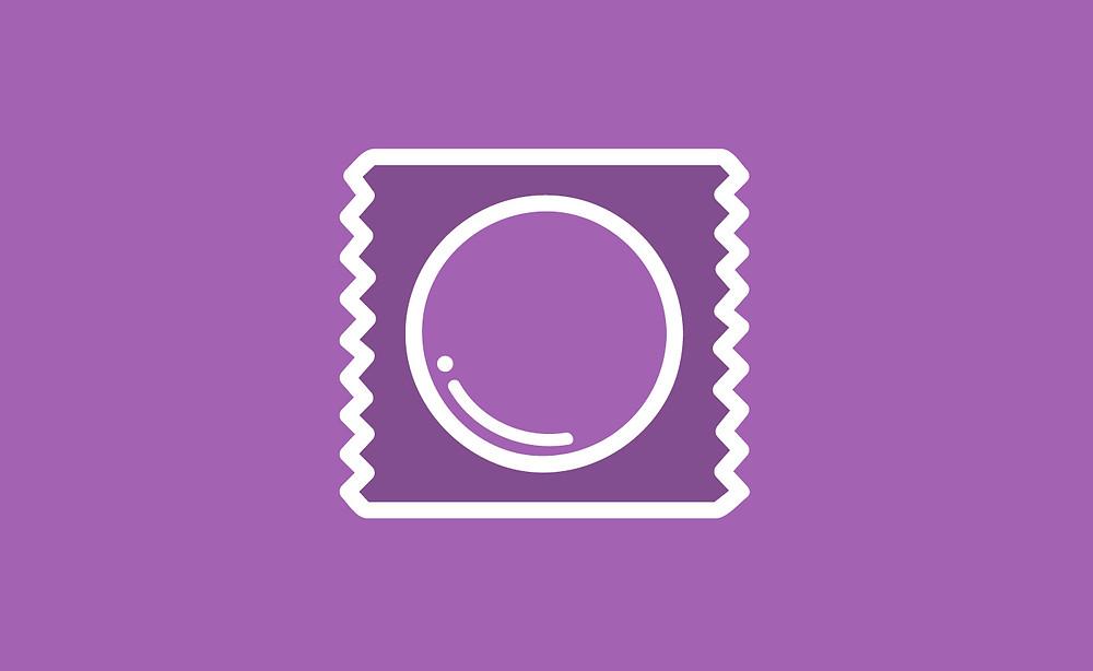 icono_representa_abuso_sexual