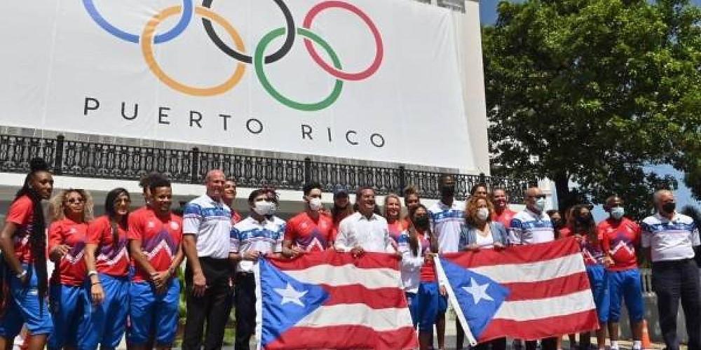 atletas_puerto_rico_olimpiadas_tokio_2021
