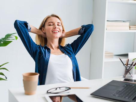 Todo Lo Que Necesitas Saber Sobre el Estrés