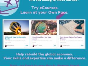 eLearning by Roseapple Global