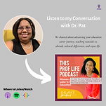 Podcast Interview - Dr. Pat (1).png