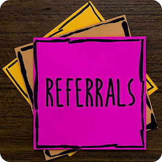 Referrals Page Image.png