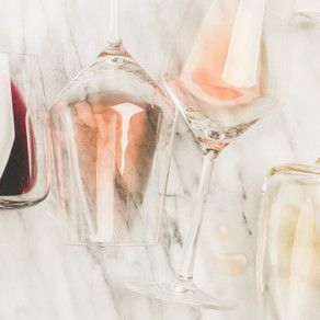 New to wine tasting? Here's what you need to know