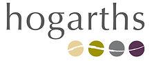Hogarths logo no restaurant (2).jpg