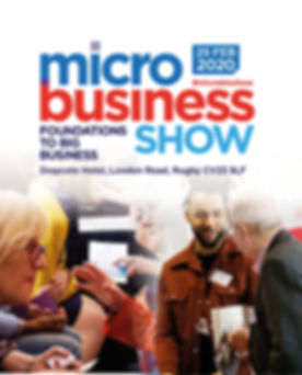 MBS event logo-image2.jpg