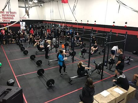 mississauga crossfit, crossfit gym mississauga, crossfit in mississauga, cross fit