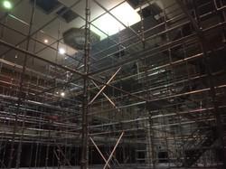 Teatro UPR
