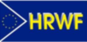 HRWF.jpg