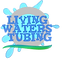 Living Waters Tubing Transparent.png