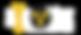 logo_LEX_HD_Blanc_Fdtransp.png