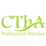 CThA-Small Logo.jpg